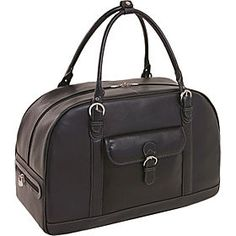 Travel Duffel Bags - Huge Selection - eBags.com
