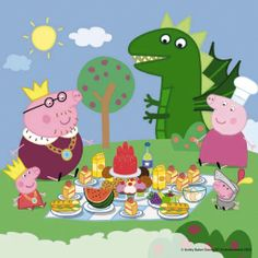 http://www.puzzlesuk.co.uk/media/catalog/product/cache/1/image/9df78eab33525d08d6e5fb8d27136e95/1/3/13410_peppa_pig_mini_george_knight_jigsa...