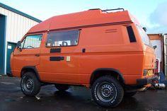 Vw T3 Syncro, T3 Vw, Vw Bus T1, Bus Camper, Volkswagen, Transporter T3, Overland Truck, 4x4 Van, Photography Filters