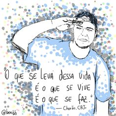 Pontes Indestrutíveis - Charlie Brown Jr Charles Brown, Sad Wallpaper, Artist Quotes, Crazy Life, Me Me Me Song, In My Feelings, Music Quotes, My Music, Lyrics