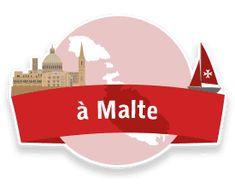 Apprendre l'Anglais à Malte Adolescents, Lol, Malta, Learn English, Children, Fun