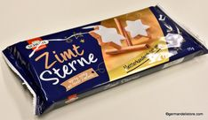 Christmas Sweets, Candy, Food, Stars, Essen, Meals, Sweets, Candy Bars, Yemek