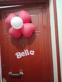 Balloon Decorations, Balloons, Eggs, Balloon, Egg As Food, Hot Air Balloons, Egg