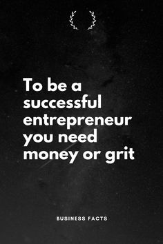 Entrepreneur Quotes, Business Entrepreneur, Business Tips, Business Inspiration, Inspiration Quotes, Chess Quotes, Starting A Restaurant, Short Inspirational Quotes, Need Money