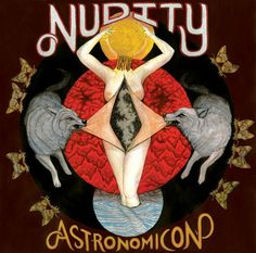 Nudity announce album on Iron Lung Records - #AltSounds
