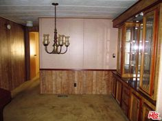 The property also features an indoor laundry area and long carport that can fit at least 3 cars. Priced to sell, call today! Laundry Area, Mls Listings, Property For Sale, Track Lighting, Real Estate, California, Indoor, Ceiling Lights, Things To Sell
