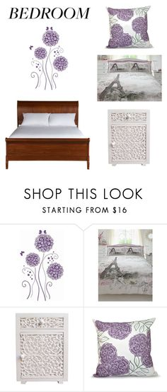 """""""//bedroom template//"""" by maggiesmelody ❤ liked on Polyvore featuring interior, interiors, interior design, home, home decor, interior decorating, e by design, Ethan Allen and bedroom"""