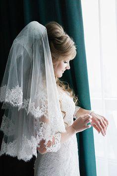 Платье на свадьбу невесте. Образ невесты.   Свадебное агентство Александры Фукс http://aleksandrafuks.ru/portfolio/  #aleksandrafuks   #проведениесвадьбы #организациясвадебногомероприятия #организоватьсвадьбу #организаторсвадеб #свадебноемероприятиевмоскве #свадебноемероприятиемосква #красиваясвадьба #найтисвадьбу #свадьбаключ #ценаорганизациисвадьбы #заказсвадьбыподключ #свадьбаподключцена #сколькостоитсвадьбаподключ