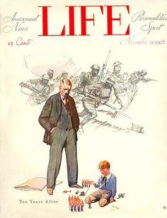 Life 1928-11-09