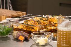 Blick hinter die Kulissen der Sendungsaufzeichnung 10/20 Meat, Chicken, Food, Backdrops, Cooking, Essen, Meals, Yemek, Eten