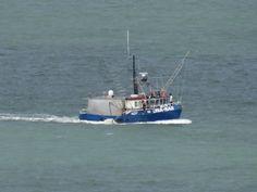 Una Rae Boats, Ships, Boat, Ship