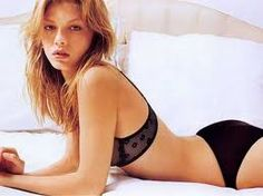 #sexy #fashion  top 3 victoria secret models