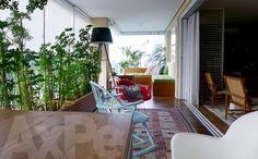 Imóvel para Morar, Apartamento, Compra, Itaim Bibi, São Paulo - SP | AXPE Imóveis Especiais