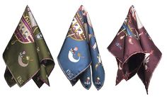We create handmade ties, using the same knowledge, tools and skills that our great grandfather used over a century ago Pocket Squares, Silk, Bags, Purses, Pocket Handkerchief, Taschen, Totes, Hand Bags, Bag