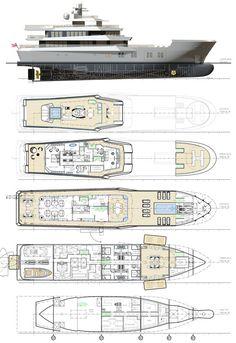 50m-superyacht-Reach-project-Layouts.jpg (550×800)