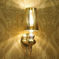 Winzor Collection Beautiful Bedside Art Lamp
