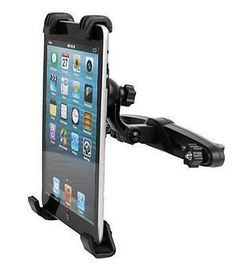 10 Essential Accessories for Your iPad Mini