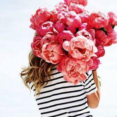 """可憐なスイートピーの花言葉は永遠の喜び春のおもたせは""""花束""""という新提案を"""