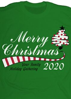Customize Your Christmas T Shirts With Favorite Layouts Colors Clip Art