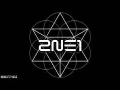 2NE1 - Come Back Home (Full Audio) [2NE1 New Album 'CRUSH'] - YouTube