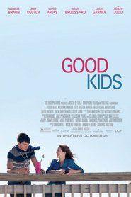 Good Kids Movies