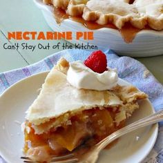 Peach Pie Bars – Can't Stay Out of the Kitchen B Recipe, Toddy Recipe, Nectarine Pie, Streusel Topping, Glass Baking Dish, Breakfast Muffins, Sausage Breakfast, Great Desserts, Holiday Baking