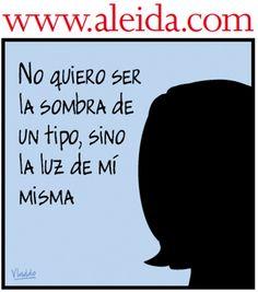 Aleida edición 1684, Caricaturas - Edición Impresa Semana.com - Últimas Noticias Humor Grafico, Spanish Quotes, Type 3, Memes, Movie Posters, Inspirational, Facebook, Truths, World