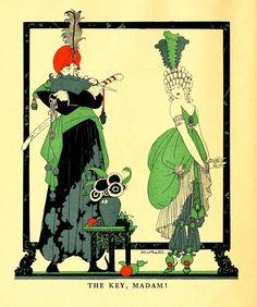çizgili masallar: Tales of passed times written for children by John Austen