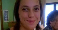 """18enne scomparsa, la madre lancia un appello disperato """"Amo mia figlia..."""" / CONDIVIDI - http://www.sostenitori.info/18enne-scomparsa-la-madre-lancia-un-appello-disperato/241396"""