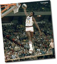 Remember the ABA: David Thompson Remember the ABA: David Thompson … - Modern College Fun, College Basketball, Charlie Scott, Dave Cowens, Stratford Festival, David Thompson, Canadian Winter, Canadian History, Basketball