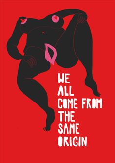 Wir sind ein Volk - Plakate - Selma Köran - Same Origin  www.selmen.de www.vitobica.com