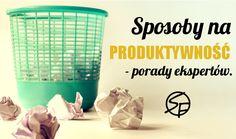 Stabilizacja finansowa- Oszczedzanie | Budżet domowy | Jak oszczedzac pieniadze: Sposoby na produktywność- porady ekspertów.