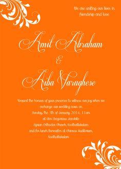 25 Best Invite Images Invites Bridal Invitations Invite