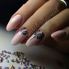 Finding the Best Nail Art is something we strive for here at Best Nail Art. Below, you will find what we believe to be some of the Best Nail Art Designs for 2018. Since there is so many wonderful nail art designs to be inspired by, make sure you really check out all the detailing on each individual picture.