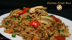 """One of the most unique dishes found in Chinese food is """" Golden Joy"""""""