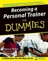Becoming a Personal Trainer For Dummies:Book Information and Code Download - For Dummies
