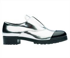 Latest Shoes from Miu Miu for Fall Winter 2013