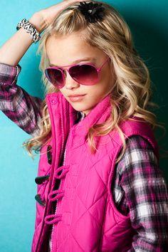 Pink, sunglasses, cool, zebra