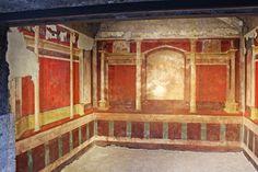 Penny In Wanderland: VIP Caesar's Palace Tour with Walks of Italy! Caesars Palace, Wanderland, Walks, Vip, Tours, Italy, Painting, Italia