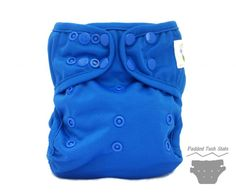 Sweet Pea Cloth Diaper Cover Review