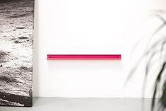 Gerade in Farbe ein echter Hingucker!  Fakt ist: Unsere Kunden sind stilbewusst und lieben Ästhetik. Du doch auch oder? #lasery #interior #interiordesign #design #home #inspiration Interiordesign, Instagram, Inspiration, Clutter, Love, Biblical Inspiration, Inspirational, Inhalation
