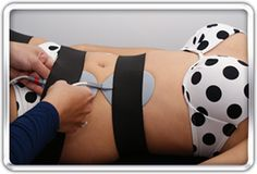 How to Loose Weight Fast with Electrotherapy