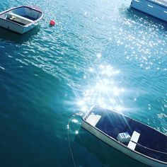 #warrnambool #instadaily #instafamily #instapic #water #waterporn #ocean #blue #sea #@destinationwarrnambool #seaside #warm #victoria #outdoors #visitvic #roadtrip #beachporn #boats #fishingwarrnambool #fish #fishing by becsta8
