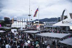 Arrancó la Feria Internacional del Libro de Bogotá - LA FM