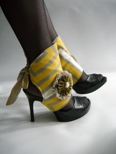 Hey, I found this really awesome Etsy listing at https://www.etsy.com/listing/70901432/spats-ref-70s5