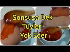 Sonsuza Dek TÜYLER Veda Edecek/ En Kolay Yöntemle İstenmeyen Tüylerden KALICI Kurtulma - YouTube Fitness Apps, Training Fitness, Health Fitness, Fitness Inspiration, Life Hacks Youtube, Free Dental, Flat Belly Workout, Story Instagram, Unwanted Hair