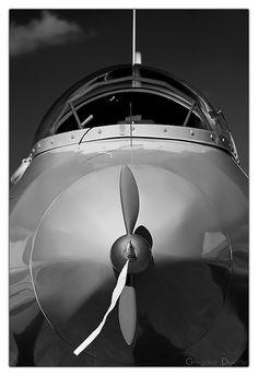 """Messerschmitt  Me 163 """"Komet""""  Rocket Figther"""