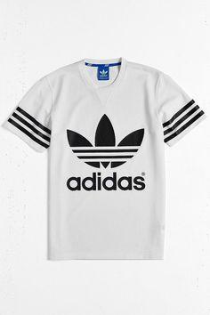 Adidas Originals Mesh Tee https://api.shopstyle.com/action/apiVisitRetailer?id=509167414&pid=uid8721-33958689-52