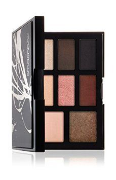 Smashbox Cosmetics Photo Op Eye Shadow Palette  Cherry Smoke * Check this awesome product by going to the link at the image.