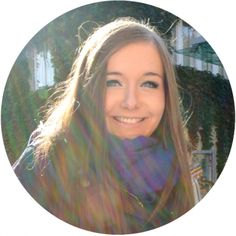 Švédské masové kuličky se smetanovou omáčkou - KořeníŽivota.cz Salsa, Long Hair Styles, Beauty, Author, Long Hairstyle, Salsa Music, Long Haircuts, Long Hair Cuts, Beauty Illustration